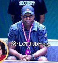 大坂なおみ選手のお父様は、英会話の講師をやっているそうです。